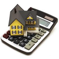 mortgagecalc-copy